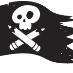 Story Pirates for Language Narratives and Reading Comprehension
