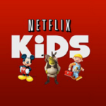 15 Links all Netflix Parents Need to Bookmark