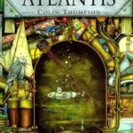 Looking for Atlantis Children's Book