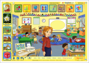 abcmouse-classroom