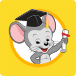 Review – Online Reading and Math program ABCmouse