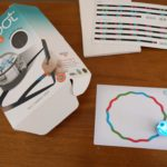 Ozobot Bit Review